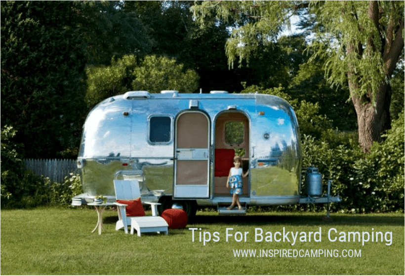 backyard-camping-airstream
