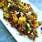 Red-Quinoa-Salad-with-Squash_a
