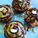 peanut-muffin-1