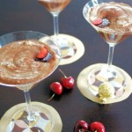 Bailey-2527s-chocolate-mousse_hdm