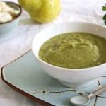 Avocado-Cauliflower-soup_k1