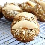 oatmeal-spelt-apple-muffins_km