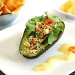 avocado-salad_cover
