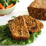 carrot-swiss-chard-loaf