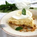 banana-cream-pie_kelly