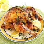 lemon-thyme-chicken_kim