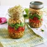 spring-salad-in-a-jar_v.1