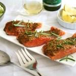 honey-dijon-salmon_5