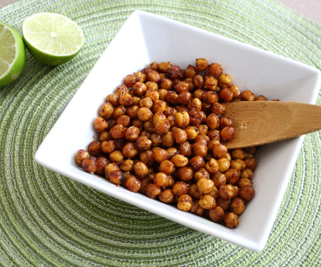 chili-lime-chickpeas-final[1]