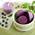 blueberry-almond-smoothie-cups_km