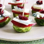 roasted-brussels-sprouts-with-pear-amp-cheese_main