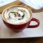 peppermint-hot-chocolate_fg