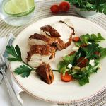 Balsamic-Poached-Chicken_blog-1