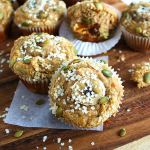quinoa-banana-muffins_fg