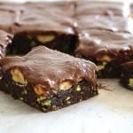 raw-vegan-brownies_blog-1