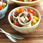 greek-salad_blog-1