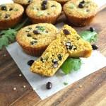 blackbean-quinoa-cornbread_blog_1_trial