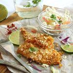 chili-lime-fish_blog-2