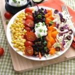 taco-salad_blog-1