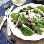fresh-blueberry-salad_blog-2