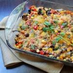 Black-Bean-Harvest-Casserole-Blog-1