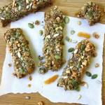 nut-free-granola-bars_blog-1