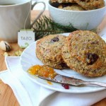 Oatmeal-Buttermilk-Scones-with-Cranberry_blog-1