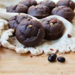 black-bean-chocolate-chili-muffins_blog-2
