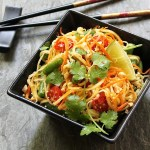 Thai-Green-Papaya-Salad_Blog-1