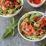 zucchini-2Bpasta_blog