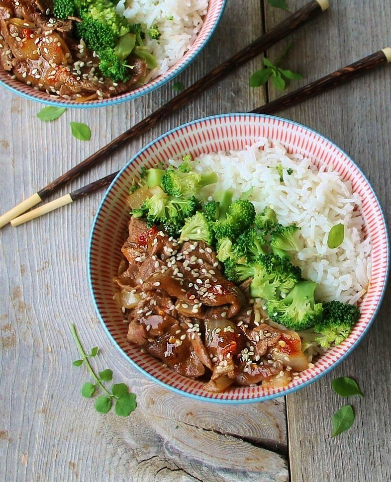 sesame beef broccoli_blog_2_update