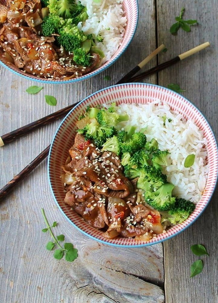 sesame beef & broccoli_blog_crop