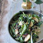 warm spinach_blog_6