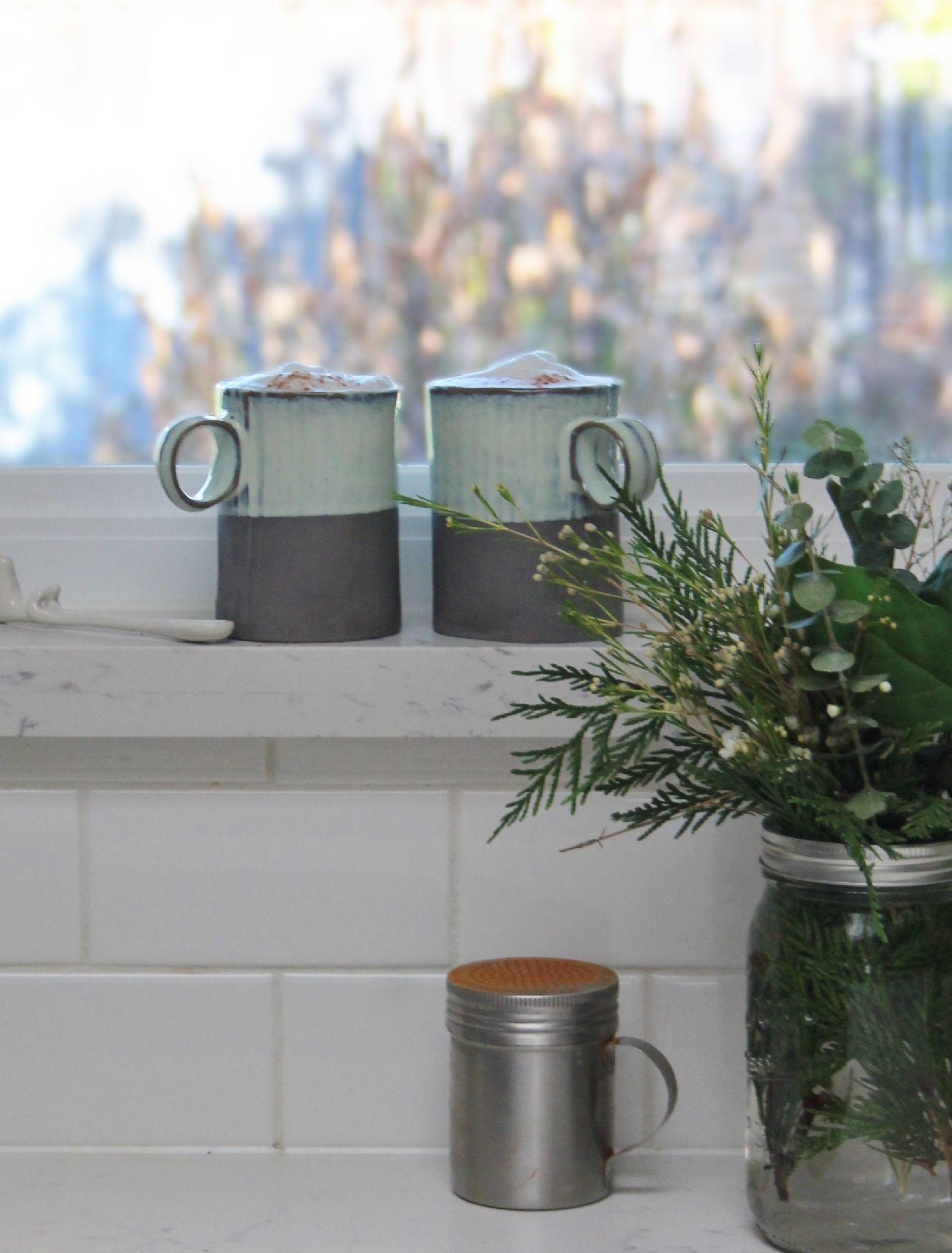 London fog earl grey latte the secret to frothing milk a spot of winter bliss solutioingenieria Images