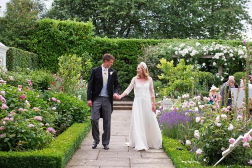 Suffolk Essex summer wedding