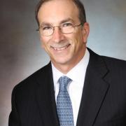 Jay D. Fusaro