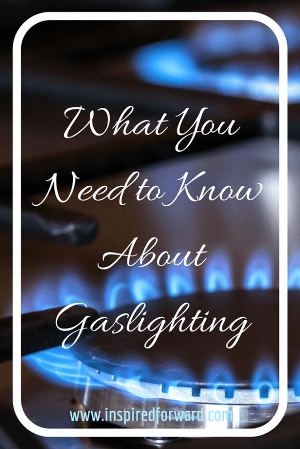 Gaslighting Pinterest v2