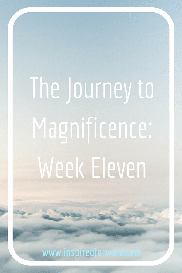 JTM Week Eleven Pinterest v2