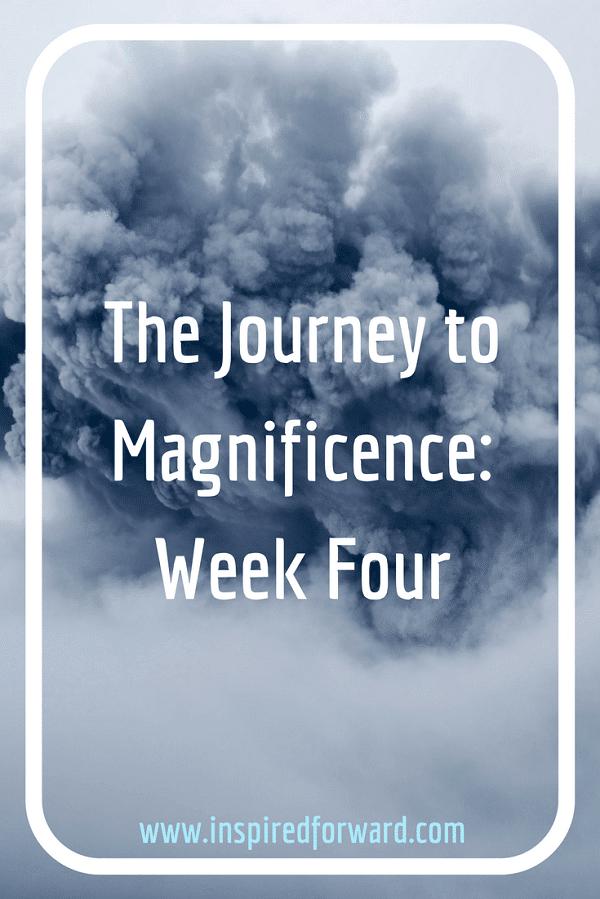 JTM Week Four Pinterest