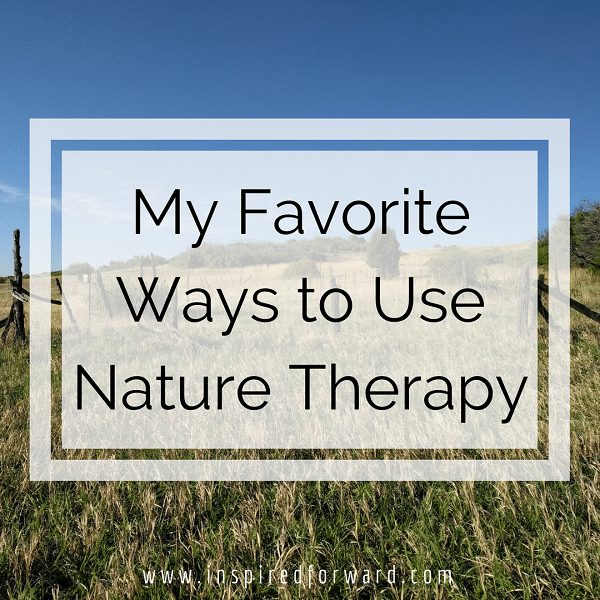 nature-therapy-instagram
