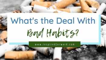 bad-habits-featured