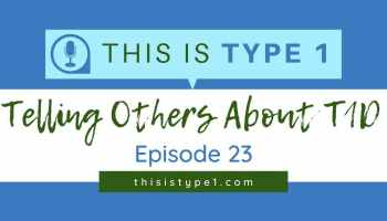 tell-others-about-diabetes-featured-resized