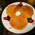 Pamela's™ Baking & Pancake Mix