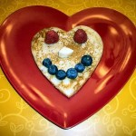 Kid Friendly Valentine's Day Ideas