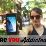 Do you need to put your data usage in check and uplug into your real life? Check out these steps to see if you have a smartphone addiction.