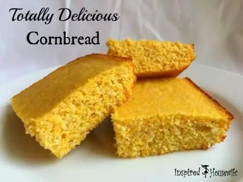 glutenfree-cornbread-1