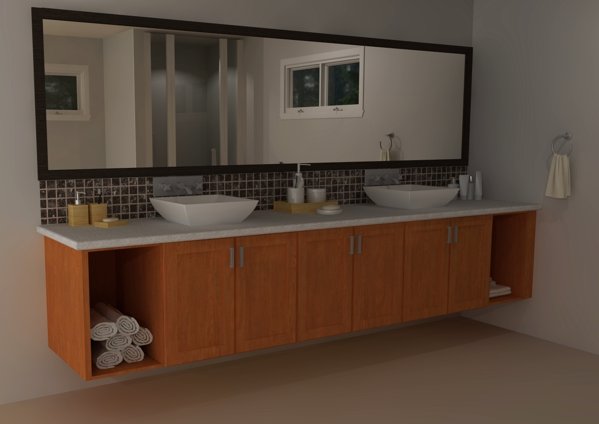 Today 2020 09 05 Style Ikea Bathroom Cabinets Best Ideas For Us