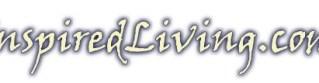 InspiredLiving.com
