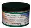 Himalayan Therapeutic Muscle and Joint Relief Bath Salts