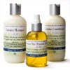 Abbey St. Clare Lazarus Thinning Hair Products image